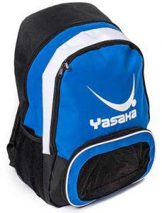 Yasaka Sac à Dos Akita Bleu
