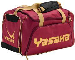 Yasaka Sac Tempest