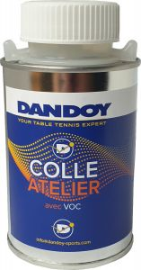 Dandoy Colle Normale 250 ml
