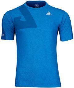 Joola T-Shirt Competition Bleu