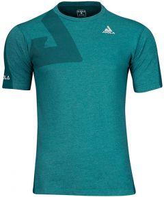 Joola T-Shirt Competition Vert