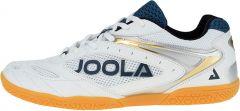 Joola Chaussures Court'20