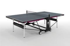Butterfly Timo Boll Crossline Outdoor grise