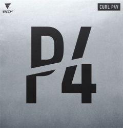 Victas Curl P4V