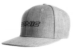 Donic Casquette