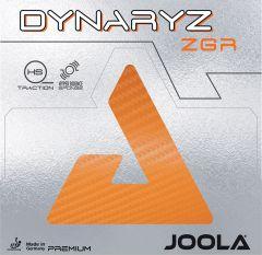 Joola Dynaryz ZGR