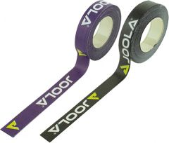 Joola Edge Tape
