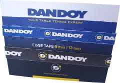 Dandoy Edge Tape Pack