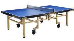 Joola Table GSC 25