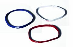 Stiga Hairband Pack of 3