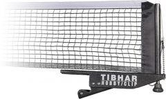 Tibhar Filet Hobby Clip