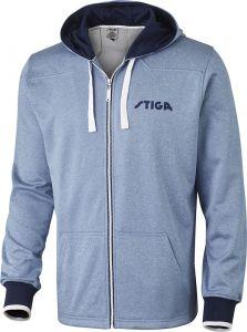 Stiga Hooded Jacket Joy