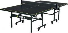 Joola Inside J15