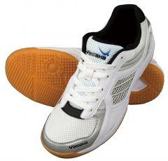Yasaka Chaussures Jet Impact
