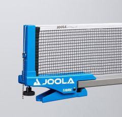 Joola Filet Libre Bleu Weatherproof
