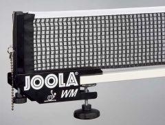 Joola Filet WM