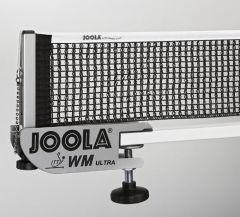 Joola Filet WM Ultra
