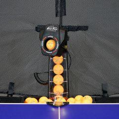 Donic Newgy Robo pong 545 Versa-Net