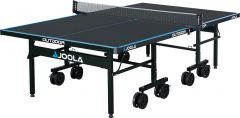 Joola Outdoor J500A