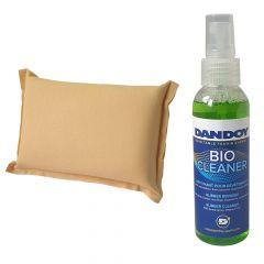 Dandoy Pack Entretien 1