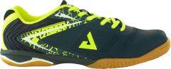 Joola Chaussures Pro Blast Navy/Lime