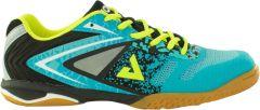 Joola Chaussures Pro Blast Teal