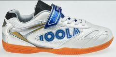 Joola Chaussures Pro Junior