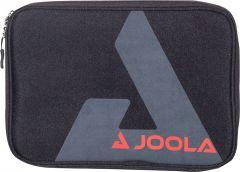 Joola Housse Vision Safe