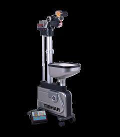 Tibhar Robot RoboPro Genius