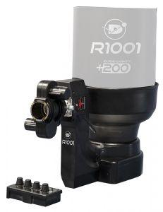Dandoy Robot R 1001 (avec filet récupérateur de balles)