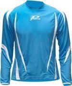 Dsports maillot Roma Bleu / Blanc