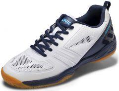 Donic Chaussures Reflex