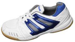 Stiga Shoes Master