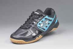 Donic Chaussures Ultra Power
