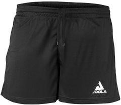 Joola Short Basic Noir