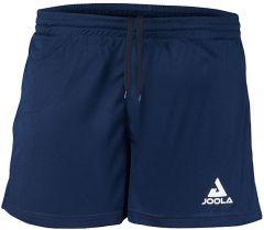 Joola Short Basic Marine