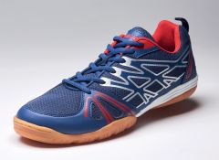 Donic Chaussures Sprint