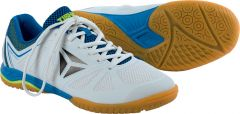 Tibhar Chaussures Supersonic Agility