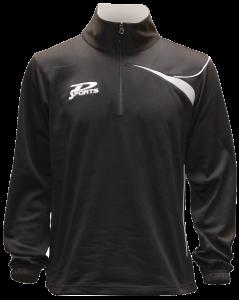 Dsports Sweatshirt RIO Noir