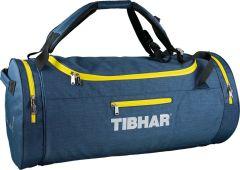 Tibhar Sac Sydney Big Marine/Jaune