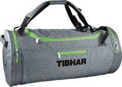 Tibhar Sac Sydney Big Gris/Vert