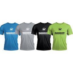 Dandoy T-Shirt 3=4