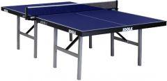 Joola Table 2000 S