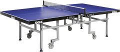 Joola Table 3000 SC