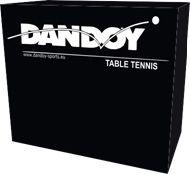 Dandoy Table d'arbitrage