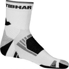 Tibhar Chaussettes Tech