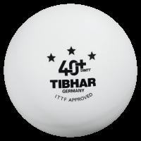 TIBHAR BALLS ***40+ SYNTT
