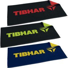 Tibhar Serviette T
