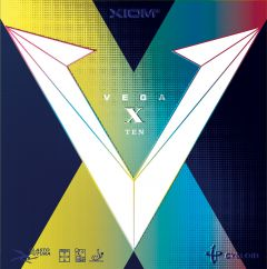 Xiom Vega X