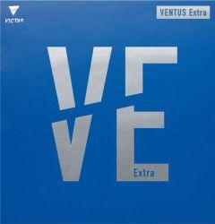 Victas Ventus Extra